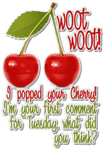 popped-cherry-gif