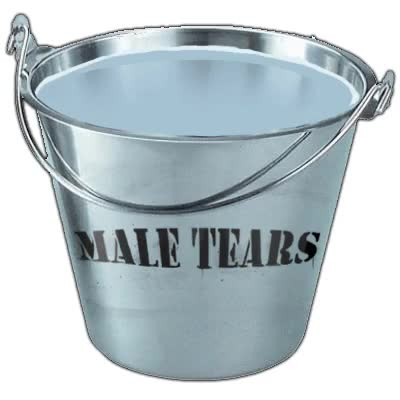 Watch and share Two Tears In A Bucket GIFs on Gfycat