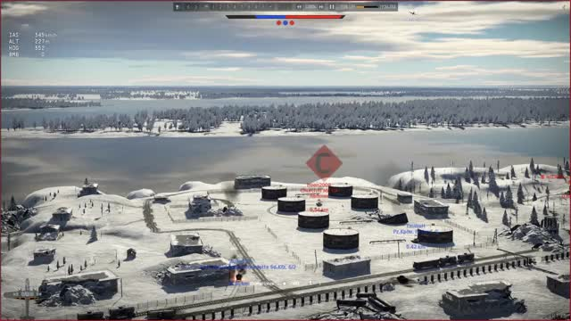 Watch and share Warthunder GIFs and Dashboard GIFs by khorneflakeghost on Gfycat