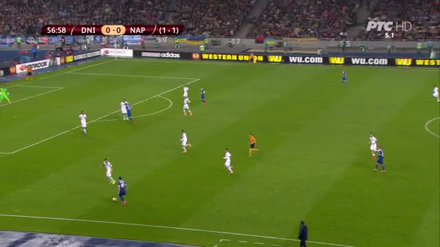 Watch and share Soccer GIFs by fantasymlshelper on Gfycat