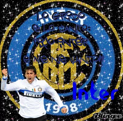 Watch and share Forza Inter GIFs on Gfycat