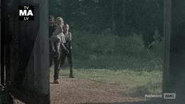 Watch and share 1608 GIFs by Norman-Freak89 on Gfycat