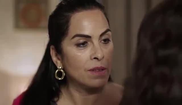 Paramparca Episode 3 English Subtitles