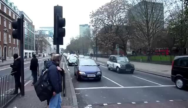 Watch and share London GIFs and Police GIFs on Gfycat