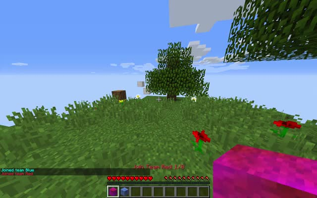 Watch and share Admincraft GIFs and Minecraft GIFs by demipixel on Gfycat