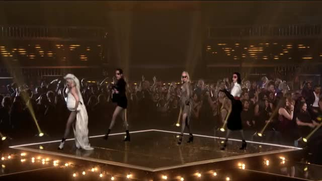 Watch and share Performance GIFs and Madame X GIFs on Gfycat