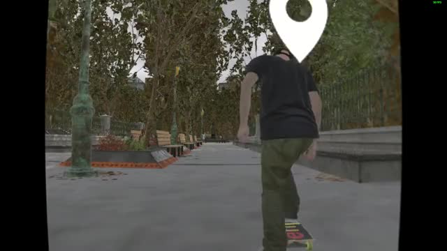 Watch Skater XL lols GIF by Major_200% (@major_ss) on Gfycat. Discover more lol, skaterxl GIFs on Gfycat