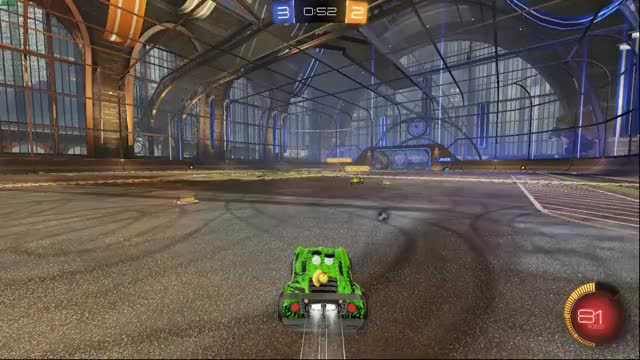 Watch and share Rocket League GIFs and Redirect GIFs by teroctador on Gfycat
