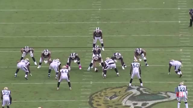 Watch and share Jaguars Deep GIFs by adipost on Gfycat