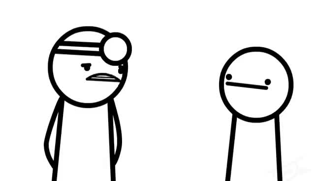Watch and share Asdfmovie 5 GIFs and Video Games GIFs on Gfycat