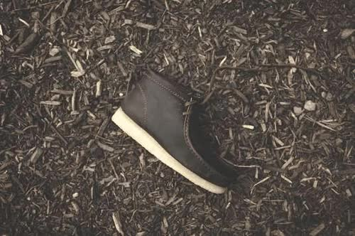 Watch Clarks Wallabee Boot - Beeswax Leather GIF on Gfycat. Discover more Avant-Garde, Boots, Clarks, Comfort, Crepe Soles, Fall, KITH, Lace-up, Leather, Shoes, Trending, fashion GIFs on Gfycat