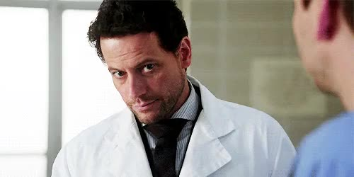 Watch and share Joel David Moore GIFs and Ioan Gruffudd GIFs on Gfycat