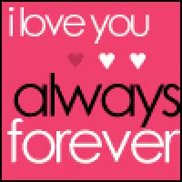Watch sis loves you GIF on Gfycat. Discover more related GIFs on Gfycat