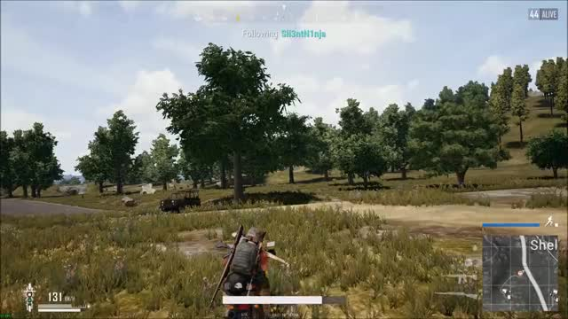Watch Bike GIF on Gfycat. Discover more pubattlegrounds GIFs on Gfycat