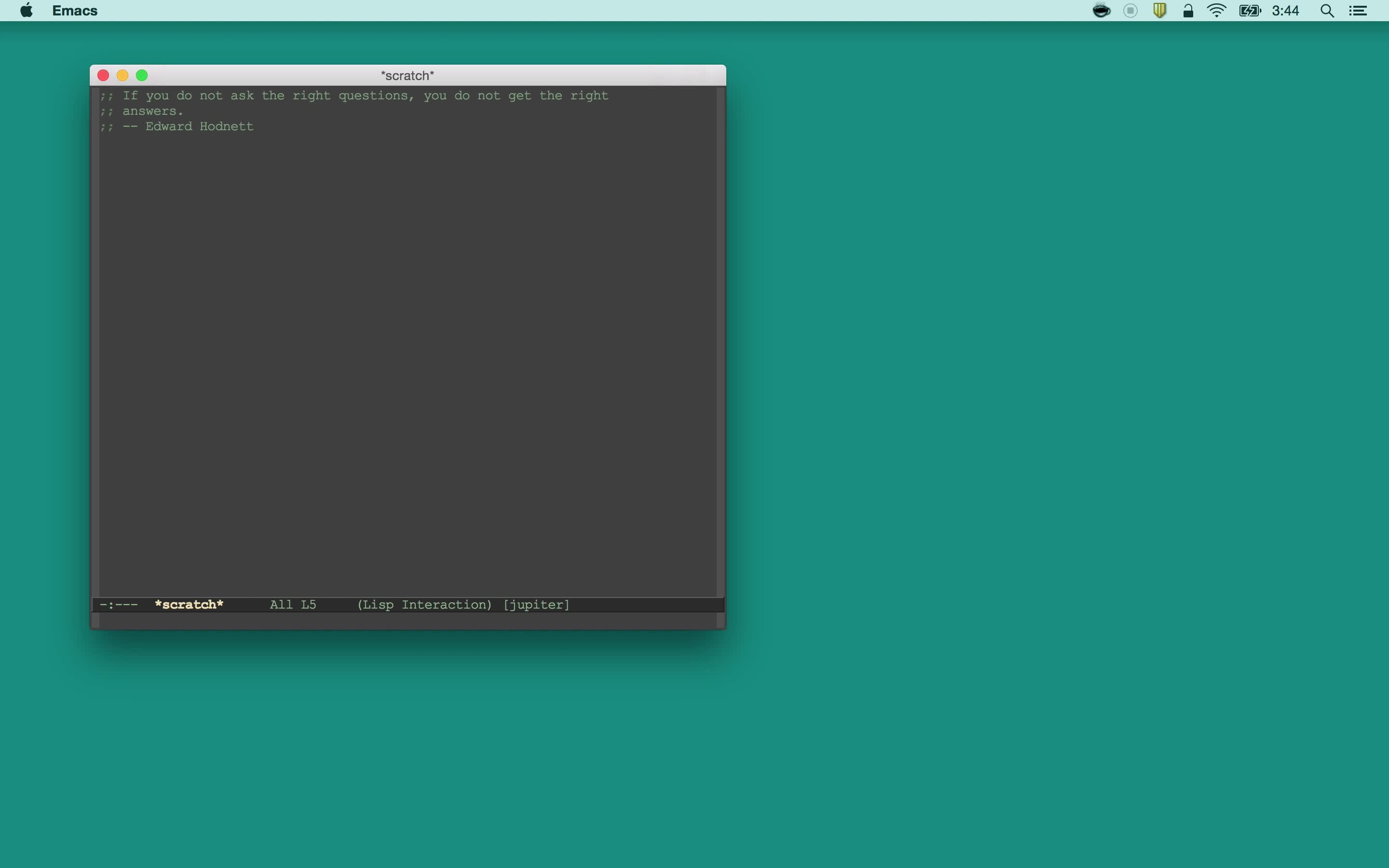 emacs, Emacs bookmarks GIFs