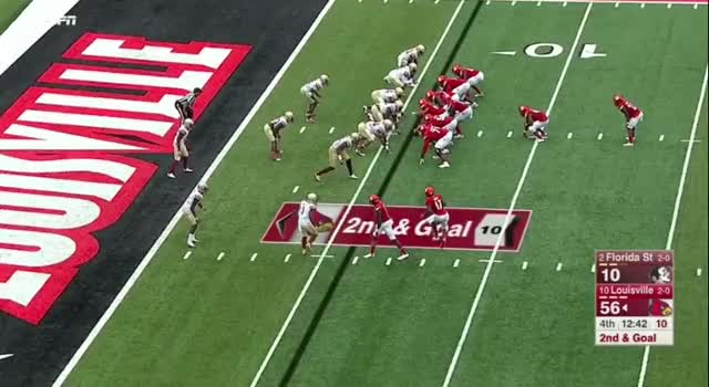 Watch this GIF on Gfycat. Discover more cfb GIFs on Gfycat