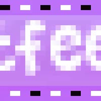 Watch bf5 GIF on Gfycat. Discover more related GIFs on Gfycat
