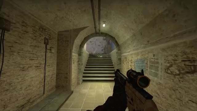 Watch and share Smoke Ct From Underpass GIFs by skelun on Gfycat