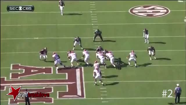 Watch and share Henry Left Run Replay GIFs by danielrmcm on Gfycat