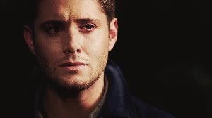 Watch Jensen Ackles, Dean Winchester, Supernatural, gif GIF on Gfycat. Discover more jensen ackles GIFs on Gfycat