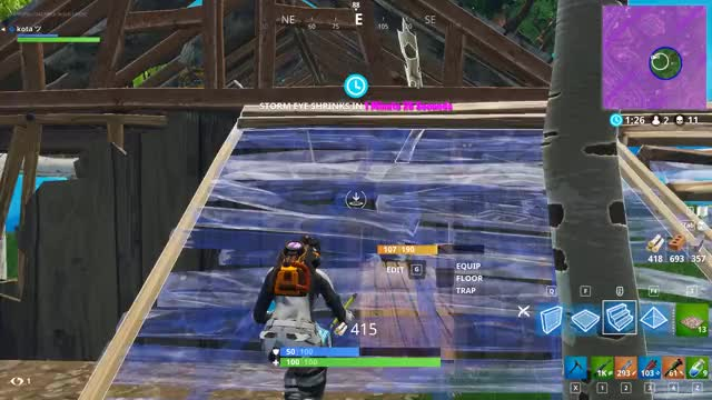 Watch and share Fortnite Win GIFs and 12 Kills GIFs by kota on Gfycat