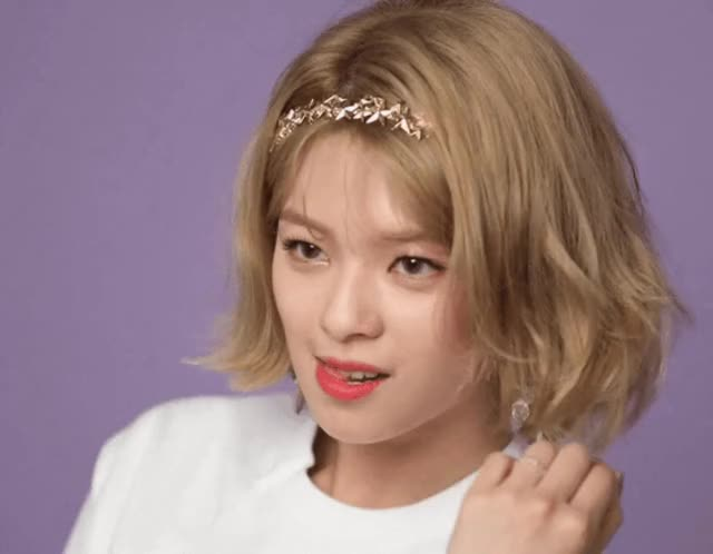 Watch jeong GIF by Ant1Hero (@yogapbw) on Gfycat. Discover more jeongyeon, twice GIFs on Gfycat