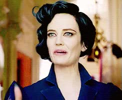 Watch Miss GIF on Gfycat. Discover more eva green GIFs on Gfycat