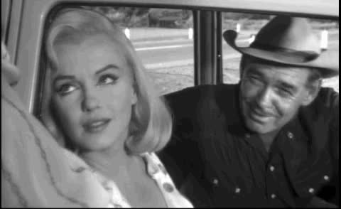 Watch passenger GIF on Gfycat. Discover more marilyn monroe GIFs on Gfycat