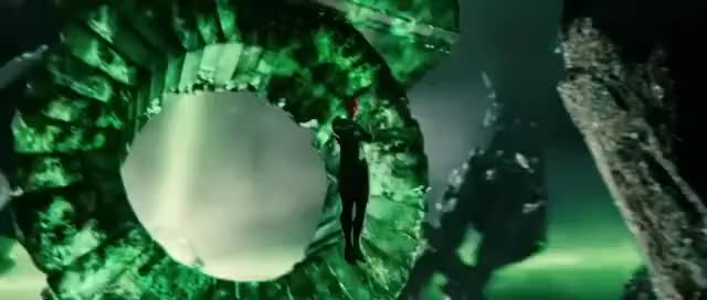 Watch this green lantern GIF on Gfycat. Discover more lantern, ryan reynolds GIFs on Gfycat