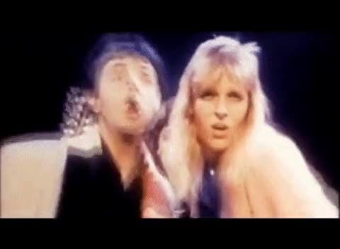if you like any of these christmas holiday songs youre an asshole wings paul mccartney simply having a wonderful christmas time - Simply Having A Wonderful Christmas Time