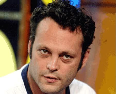 Watch this trending GIF on Gfycat. Discover more vince vaughn GIFs on Gfycat