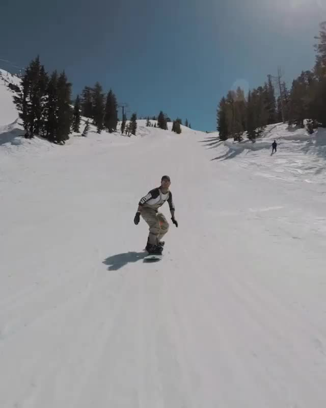 Watch and share Frontflip GIFs on Gfycat