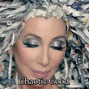 Watch and share Cher Collection GIFs and Heart Of Stone GIFs on Gfycat