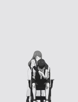 Watch and share Kamishiro Rize GIFs and Tokyo Ghoul GIFs on Gfycat