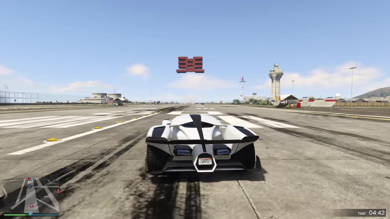 GTAV, Getdownmrpresident, Best Teammate save ever? GIFs