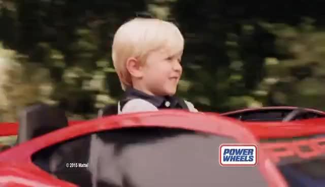 PW Porsche GIFs