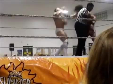 Watch Being the Heel GIF by blazexinferno on Gfycat. Discover more Peter Orlov, Ricardo Rodriguez GIFs on Gfycat
