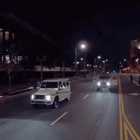 Watch and share Benz GIFs on Gfycat