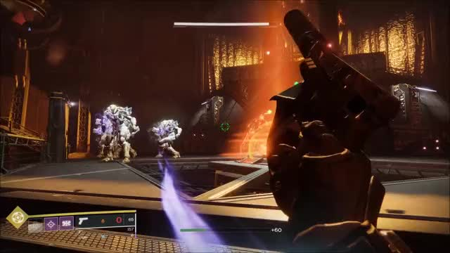 Watch Falcon Punch! GIF on Gfycat. Discover more destiny2 GIFs on Gfycat
