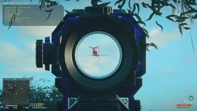 Watch and share Planetside GIFs and Igorawr GIFs by gifididy on Gfycat