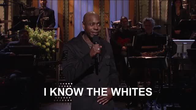 Watch and share Saturday Night Live GIFs and Stand Up Comedy GIFs by Ricky Bobby on Gfycat