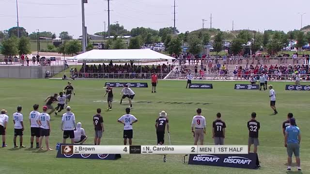 Watch and share Usa Ultimate GIFs and Frisbee GIFs on Gfycat