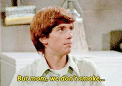 Watch eric foreman GIF on Gfycat. Discover more related GIFs on Gfycat