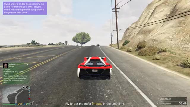 Watch Grand Theft Auto V 2019.02.27 - 21.01.43.08.DVR Trim GIF on Gfycat. Discover more grandtheftautov GIFs on Gfycat