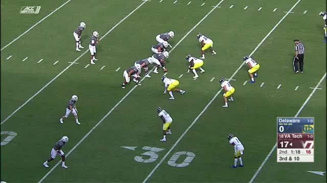 Watch and share Virginia Tech GIFs and Hokie Tapes GIFs on Gfycat