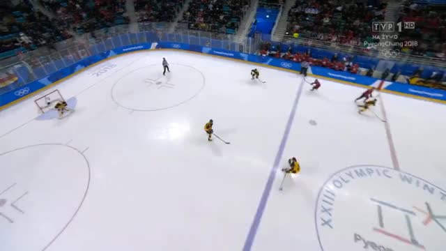 Watch and share Winter Olympics GIFs and Pyeongchang GIFs by pryncypalek on Gfycat