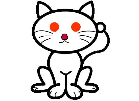 Watch and share Reddit GIFs and Snoo GIFs on Gfycat