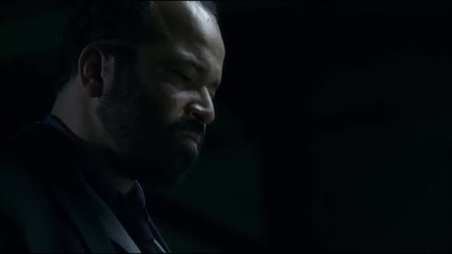 Watch and share Jeffrey Wright GIFs and Westworld GIFs by Reactions on Gfycat