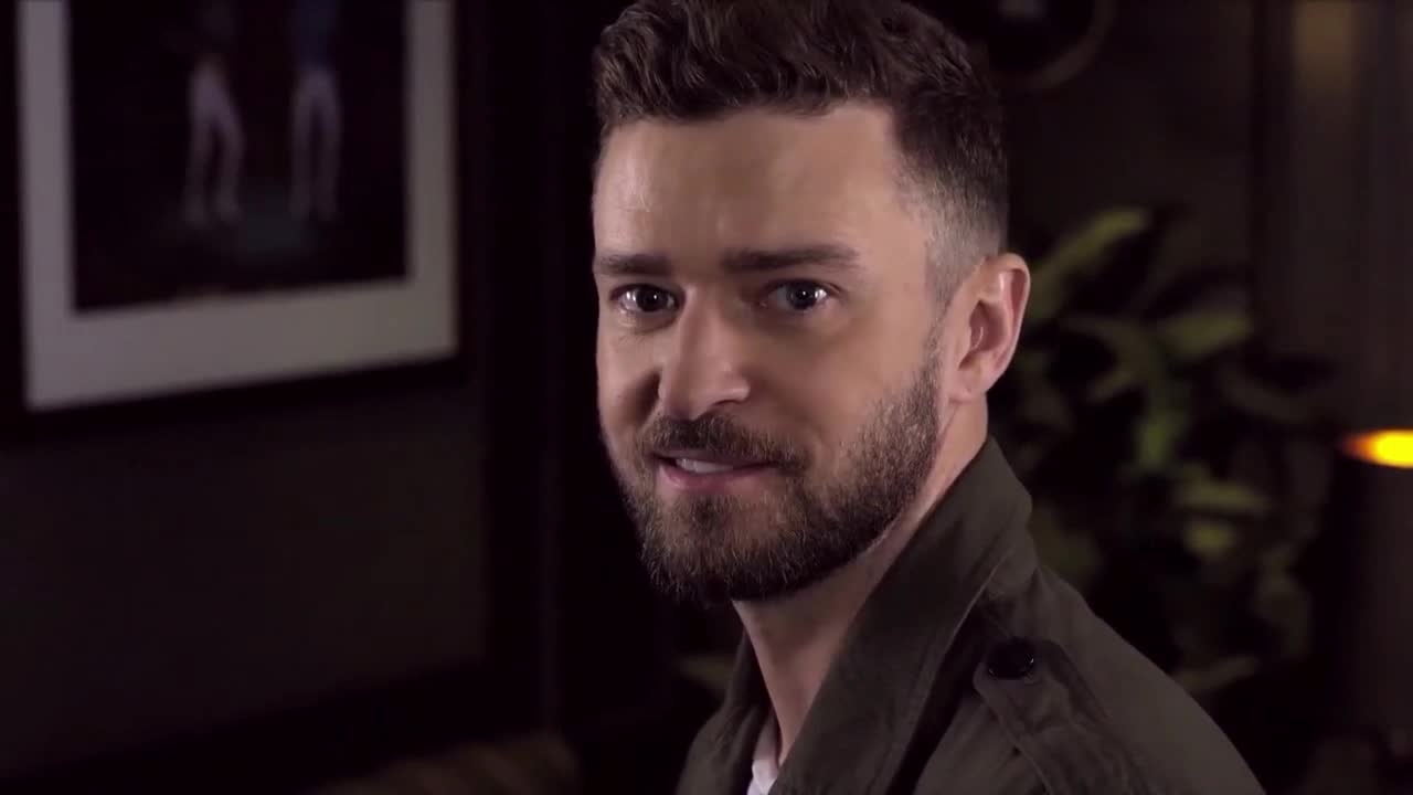 GIF Brewery, Justin, Timberlake, beautiful, cute, hot, sexy, smile, Justin Timberlake smile GIFs