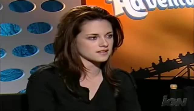Watch and share Kristen GIFs and Moments GIFs on Gfycat